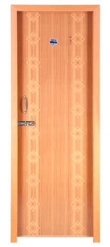 upvc doors upvc sheet upvc ceiling panel sera water tank