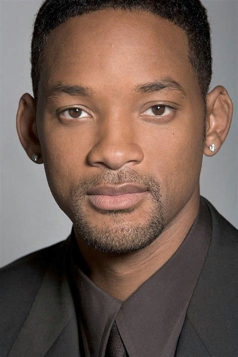 Is Will Smith Really by The World S Catalog Of Ideas