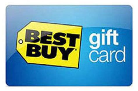 Best Buy Iphone 7 Gift Card - best buy to match back to school promo with 100 store gift card mac rumors