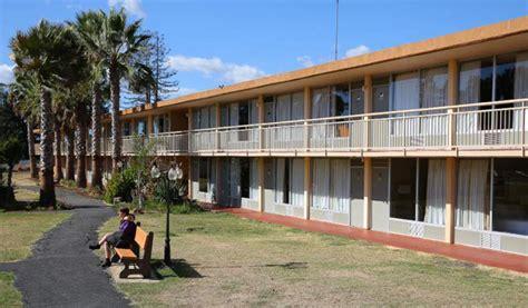 Small Homes For Sale Santa Rosa Ca Small Homes Santa Rosa 28 Images Log Cabin Tiny Houses
