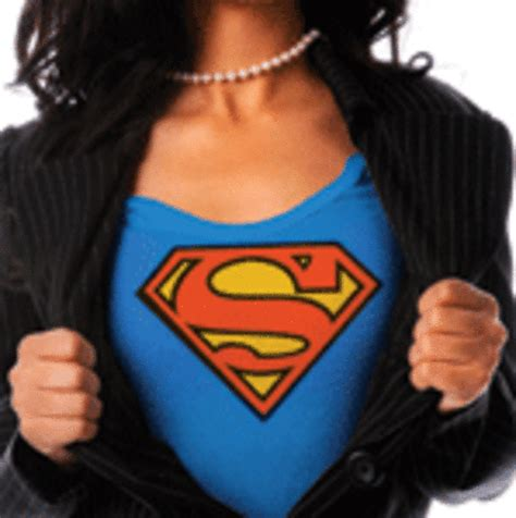 superwomen do it lessã or a helluva lot better a millennium guide to it all children a career and a loving relationship books superwoman i about everything