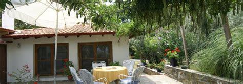 Haus Wohnung Mieten by Villa Dagor Griechenlandferien Haus Wohnung
