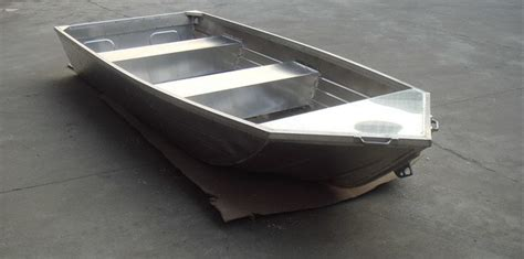 flat bottom boat cost aluminum flat bottom boat kits for sale small boat