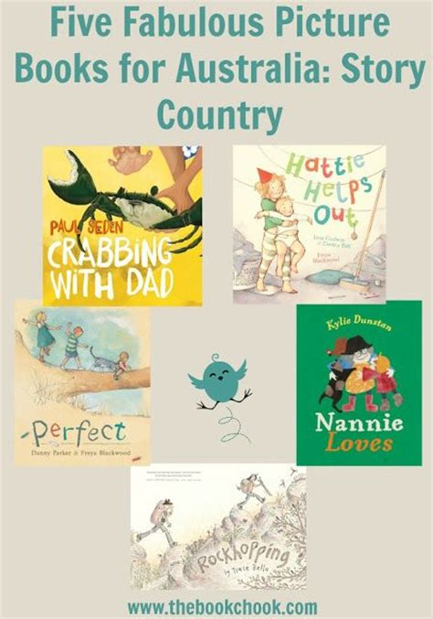 themes in australian literature 208 best images about 2016 cbca bookweek theme australia
