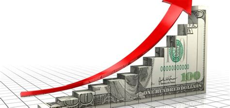 a to a dollar growing the family business coins add up books report the retailer with highest sales growth in