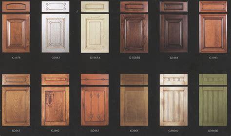 where to buy kitchen cabinet doors kitchen cabinet panels kitchen design photos