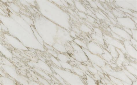 calcutta gold quartz marble ibanez agm countertops llc