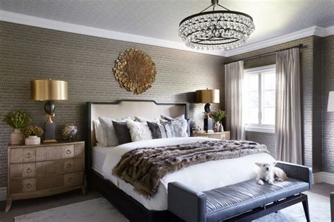 Stunning Luxury Bedroom Design With Step In The Most Stunning Bedrooms By Jeff Room