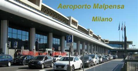 parcheggio interno malpensa terminal 2 aeroporto di malpensa collegamenti