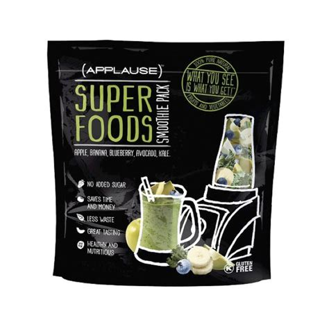 can you buy food with food sts protein powder food sts 28 images πρωτεΐνες pharmacyoutlet gr sts