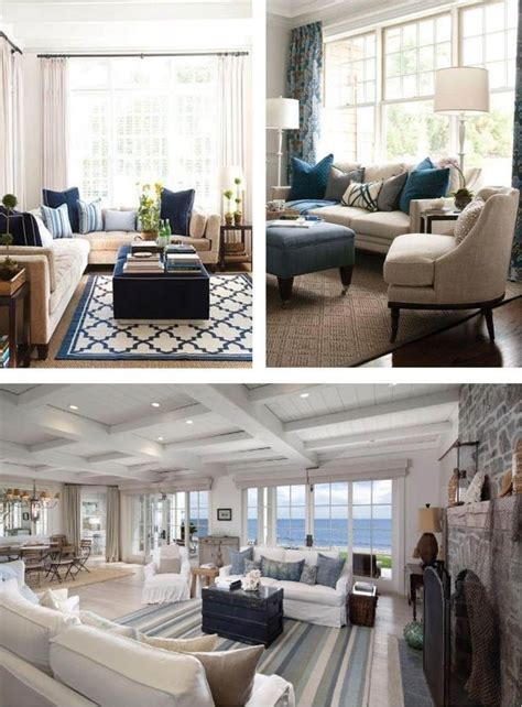 choosing timeless furniture homes canberra 74 best all about hton images on pinterest living