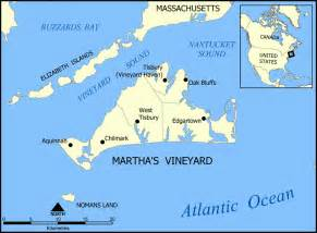 Boston Airport To Cape Cod - martha s vineyard wikiwand