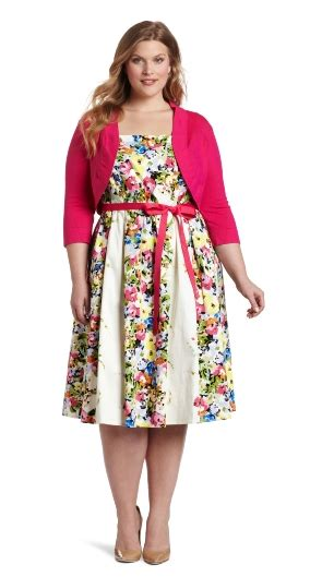 dillons dress on sunday today last minute easter dress ideas we know awesome