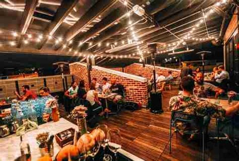 columbia room dc best rooftop bars in washington dc thrillist