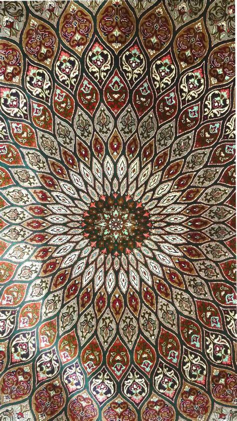 perser teppich muster carpet pattern
