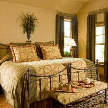 romantic bed and breakfast in texas romantic granbury texas bed and breakfast top rated inn