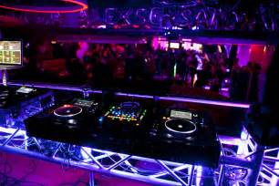 5 tips to help djs play your