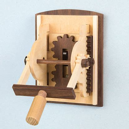 gizmos gadgets scroll woodworking crafts