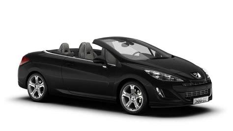 peugeot cabriolet 308 peugeot 308 cc cabriolet 2015 youtube