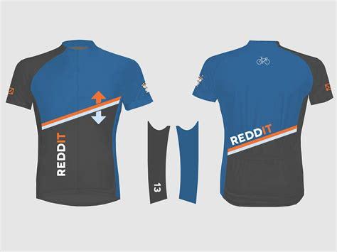 jersey design reddit 2013 reddit jersey survey says bicycling