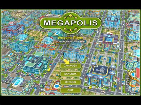 download mod game megapolis megapolis free download games for pc windows 7 8 8 1 10 xp