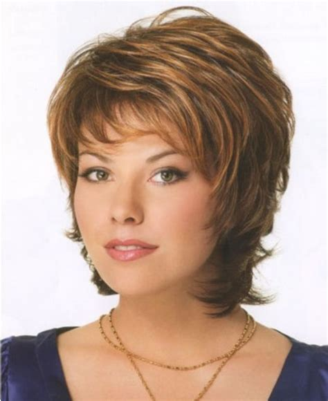 medium length plus size hairstyles medium haircut styles for women picture hairjos com