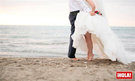 bodas en la playa organizacion de bodas en la share the knownledge las islas canarias nuevo escenario para bodas en la playa