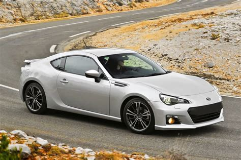 2013 subaru brz specs 2013 subaru brz specs pictures trims colors cars