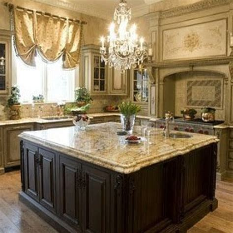 romantic kitchen romantic kitchen romantic decor pinterest