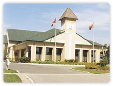highland funeral home scarborough ontario arbor memorial