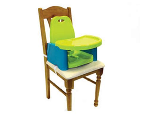 baby swing with tray tomy swing tray adjustable booster seat feeding chair baby
