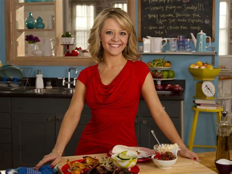 cooking channel s 10 most popular shows and chefs of 2012
