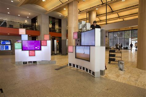 with 78m renovation boston library aims for