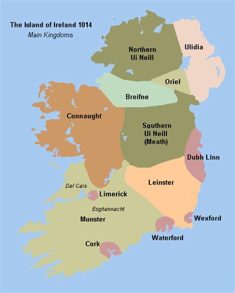 si鑒e de balan輟ire anglonormannische eroberung irland