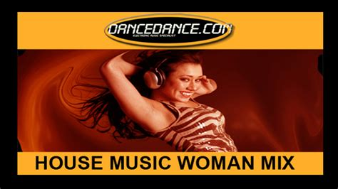 new house music mix we uploaded a very deep jazzy house music mix for download