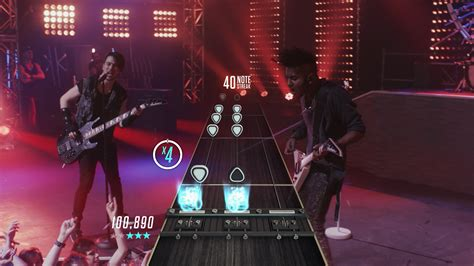 guitar hero live full version cydia guitar hero live wants to immerse you in music with always