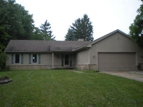 5012 honora dr sylvania oh 43560 bank foreclosure info