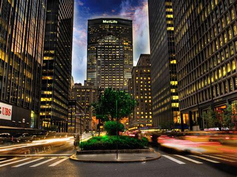 themes of new york city new york city desktops on the set of new york com