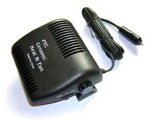Electric Car Heater When Was The Electric Car Heater Invented When