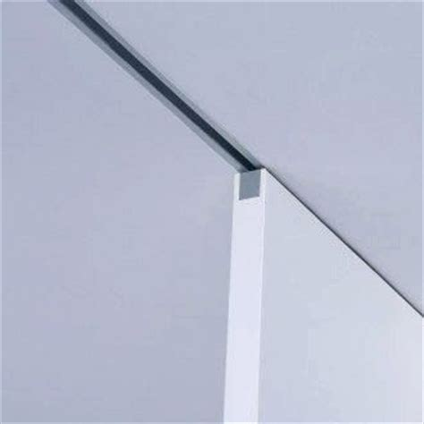 Glass Door Track Systems Best 25 Folding Sliding Doors Ideas On Bifold Glass Doors Indoor Glass Doors And