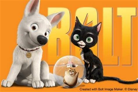 bolt un perro fuera de serie online gratis pelicula en espaol hd im 225 genes de bolt un perro fuera de serie
