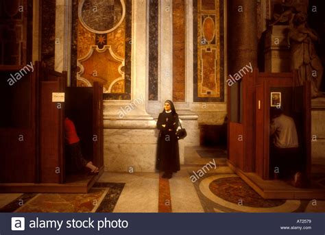 Roman Catholic Nun Stock Photos Amp Roman Catholic Nun Stock