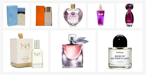 best perfumes for women the best perfumes for women in 2018