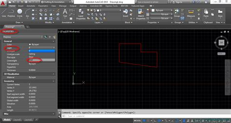 layout manager autocad 2015 autocad layer create new layer delete layer assign