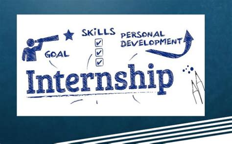 Best Mba Internship Companies In India by List Of Top 8 Indian Companies For Internship In