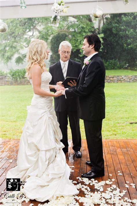 Wedding Hair For Rainy Day by Rainy Wedding Day Hair The S Tree