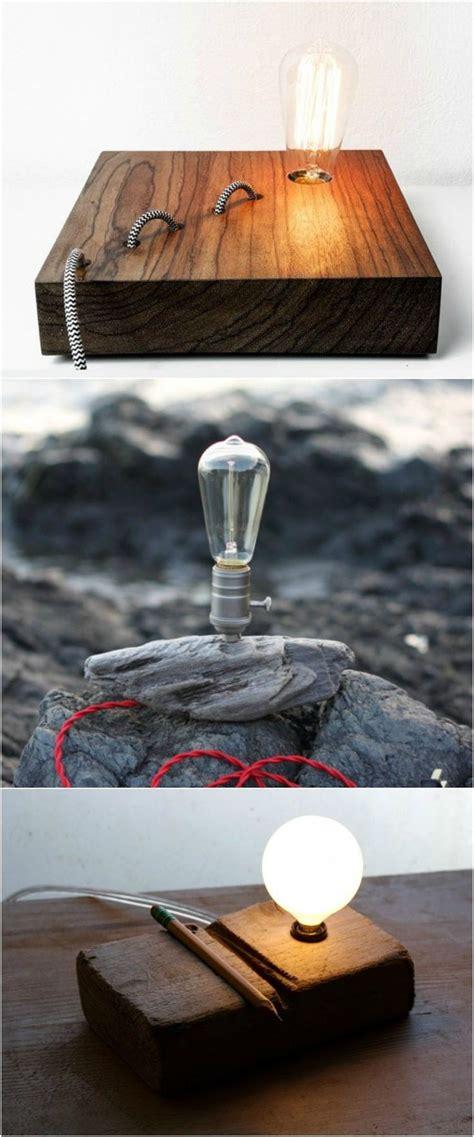 Driftwood Tables Handmade - best 20 best desk l ideas on l ideas