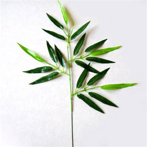 online get cheap artificial bamboo plants aliexpress com alibaba group