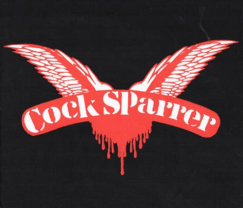 Sparrer Cs 12 sparrer wings canvas backpatch cs canvas wings