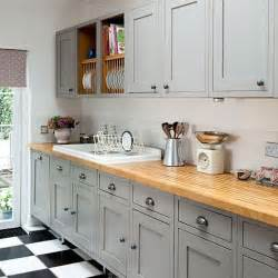Shaker Kitchen Ideas 25 Best Ideas About Shaker Style Kitchens On Grey Shaker Kitchen Shaker Style